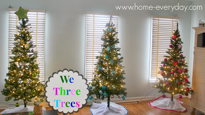 so for joann fabrics and crafts fabulouslyfestive holiday crafts i decided to share three tree toppers and three tree skirt ideas - Joann Fabrics Christmas Decorations