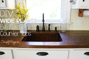 DIY-Butcher-Block-copy
