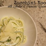Zucchini Noodles Not Really 16